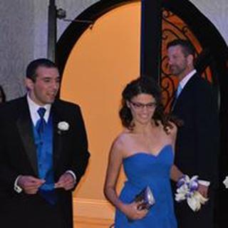 Tiffany M. profile image