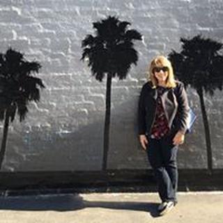 Corinne H. profile image