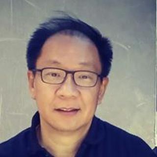 Simon T. profile image