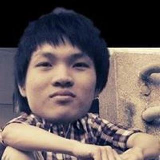 Bright S. profile image