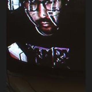 Mark A. profile image
