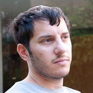 Adam S. profile image