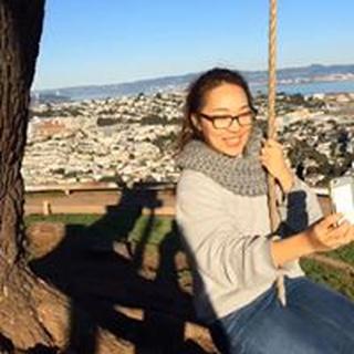 Jina K. profile image