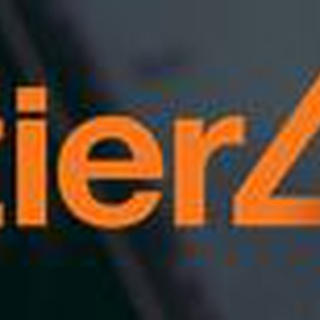Tier F. profile image