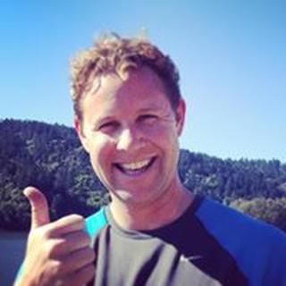 Micah J. profile image
