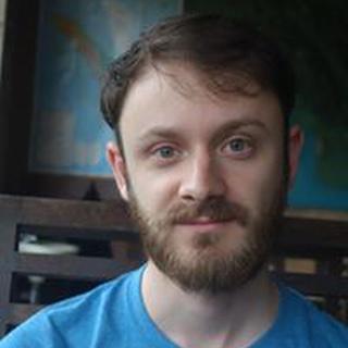 Benjamin L. profile image
