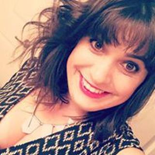 Danielle L. profile image