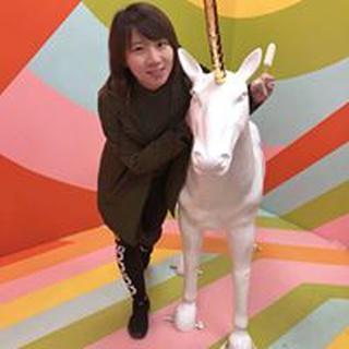 Bernice Z. profile image