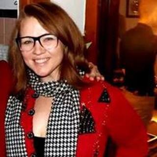 Tracy W. profile image