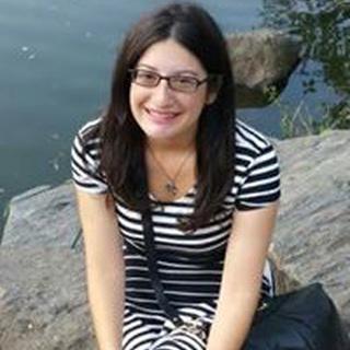 Michelle N. profile image