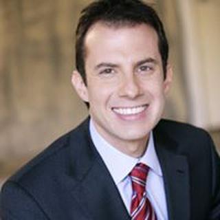 Steven L. profile image