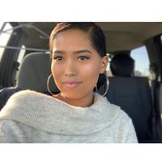 Karla M. profile image