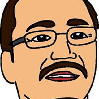Tomoya Y. profile image