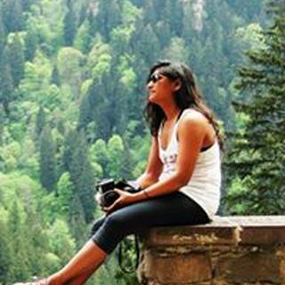 Soma C. profile image