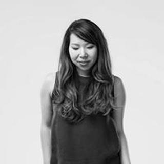 Briana L. profile image