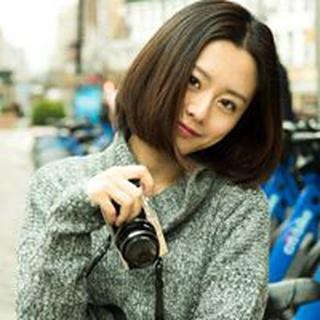 Sichun S. profile image