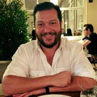 Diego L. profile image