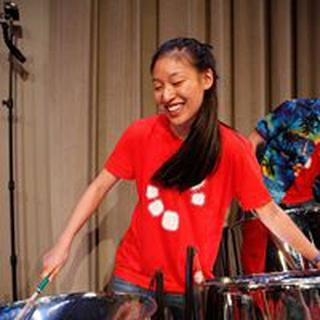 Amy K. profile image