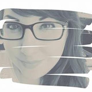 Caresse V. profile image