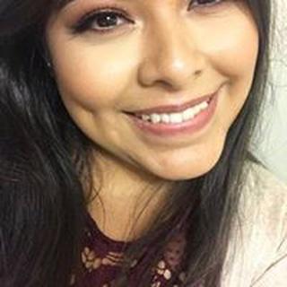 Rosie S. profile image