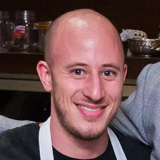 Zach M. profile image