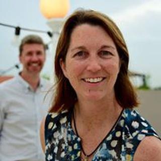 Jennifer F. profile image