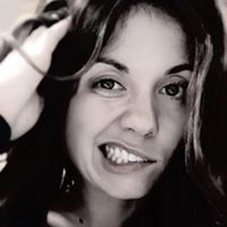 Julia S. profile image