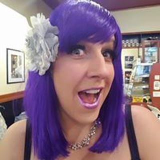 Shelley S. profile image