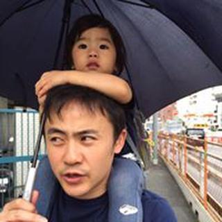 Hiroshi S. profile image