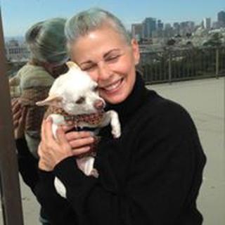 Sheryl L. profile image