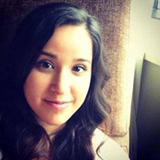 Tabitha A. profile image