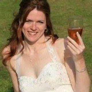 Jennifer K. profile image