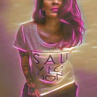 Dakota W. profile image