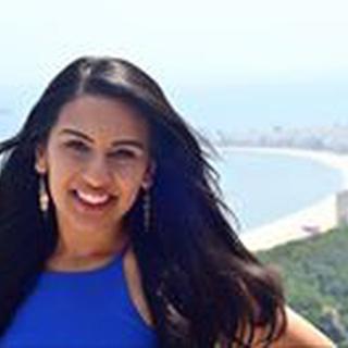 Aneri S. profile image