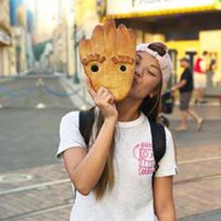 Elisa Y. profile image