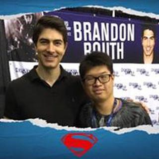 Bryan T. profile image