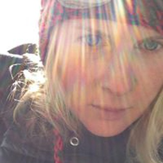 Kate S. profile image