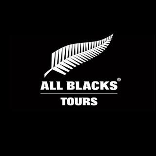 All Blacks Tours N. profile image