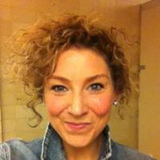 Sarah E. profile image