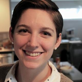 Erin C. profile image
