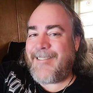 Shane H. profile image