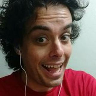 Yonatan B. profile image
