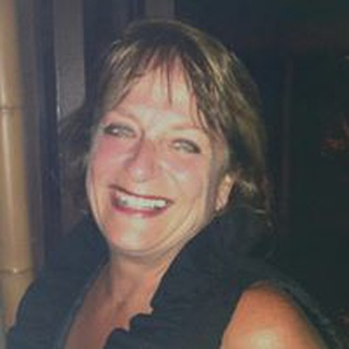 Gail R. profile image