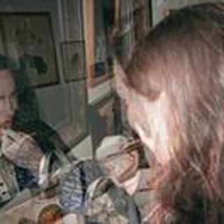 Marissa N. profile image