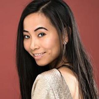 Viviana T. profile image