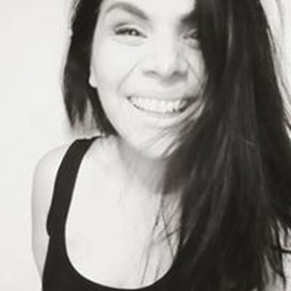 Clarinda V. profile image