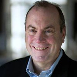 Robert G. profile image
