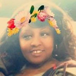 Kenika D. profile image