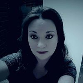 Theresa B. profile image