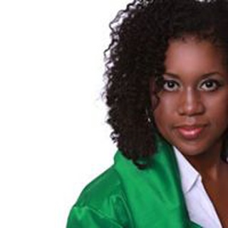 Eve W. profile image